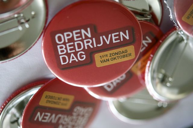 20170416&121709_Badkamer Open Zondag ~ Open Bedrijvendag Zondag 7 oktober 10 17u  Joossens groothandel in
